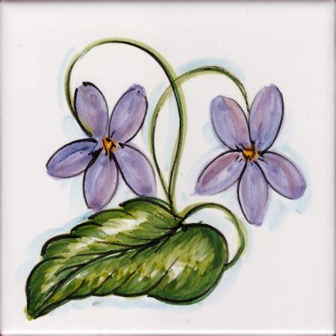 piastrelle cucina vietri mattonella cucina vietrese piastrella fiori di vietri 02