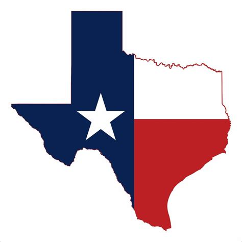 texas map flag texas state map flag bumper sticker vinyl car window laptop decal cdd 506079 a ebay