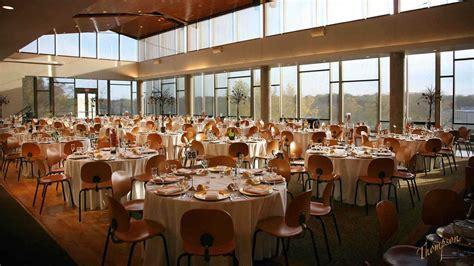 Wedding Venues Appleton Wi by Wedding Venues In Appleton Wi Mini Bridal