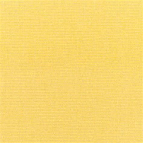 buttercup color outdoor curtain fabric colors