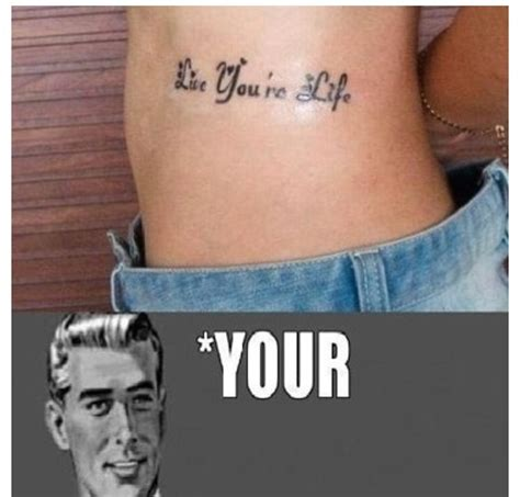 tattoo fail selfie 169 best images about worst tatoos ever on pinterest bad