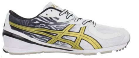 asics minimalist shoes asics piranha sp4 review for forefoot running run forefoot