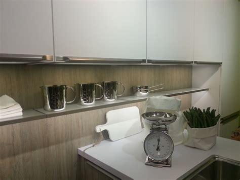 Bild Der Küchen by Wohnzimmer In Naturt 246 Nen Streichen