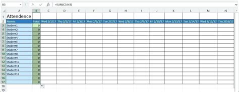 follow up template excel template follow up excel template