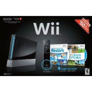 nintendo wii u vs new home gear 1 nintendo wii vs wii u difference review