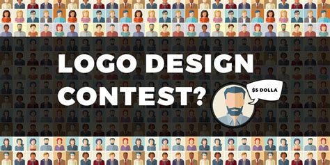 logo design contest india 2015 logo design contest 2016 28 images anti corruption
