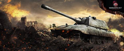 fb e100 big and heavy part 3 special offers world of tanks