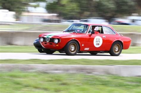 Ebay Motors Alfa Romeo by 1966 Alfa Romeo Giulia Sprint Gt Race Car Bring A Trailer
