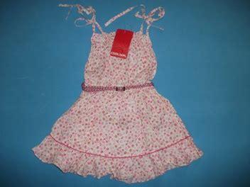 Terlaris Dan Garansi Baju Pakaian Anak Perempuan Kemeja Lengan rafikids grosir baju anak branded kemeja olive dress
