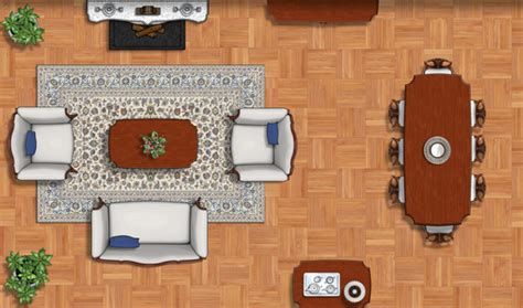 Free Floor Plan Symbols plan symbols classic furniture add on plan symbols
