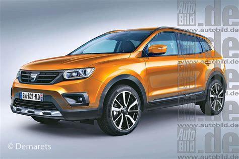 Renault Modelle 2020 by Neue Renault Dacia Und Alpine 2019 2020 2021