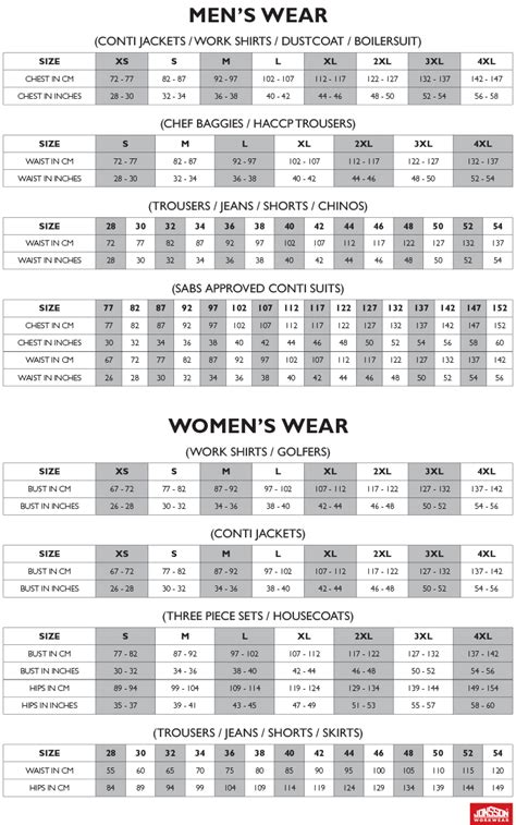 shoe size chart south africa south african shoes size converter style guru fashion