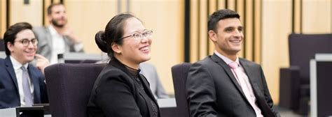 Open Executive Mba by Management School Of Liverpool