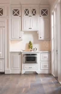 best sherwin williams white paint color for kitchen cabinets 25 best sherwin williams cabinet paint ideas on pinterest