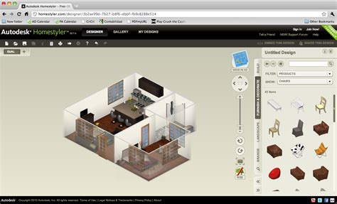 Design Your Dream House Online | cool design your dream home on house design design your