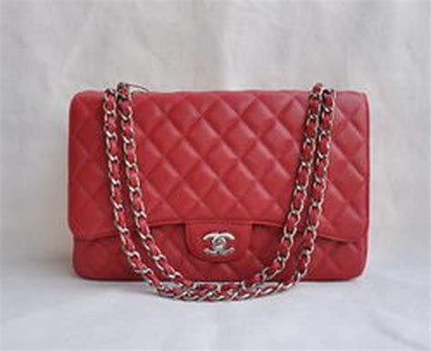 high replica flap shopper tote low price outlet home wholesale cheap 1 1 replica chanel handbags china outlet