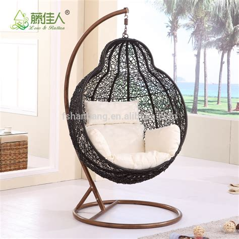 swing round outdoor round patio swings buy outdoor round swing contemporary garden chairs outdoor patio