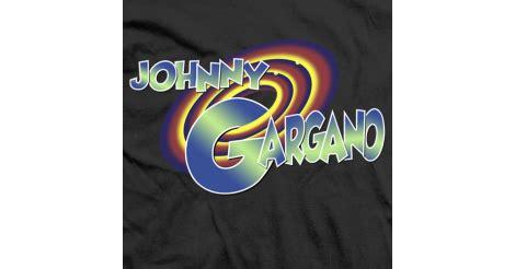 johnny gargano professional wrestler gargano jam t shirt