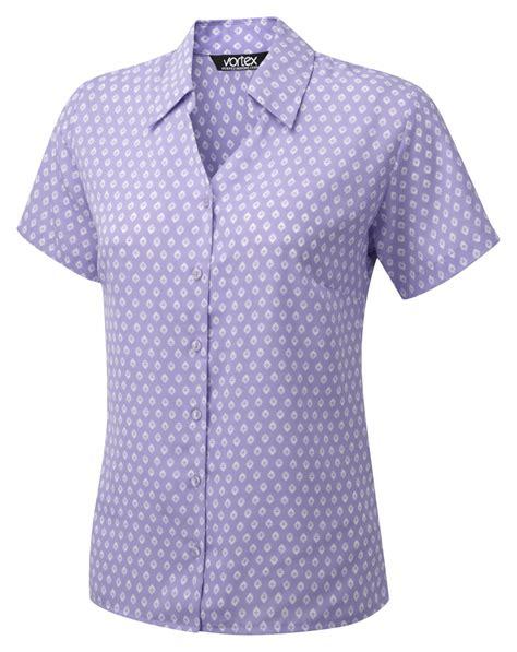 Sofia Blouse sofia blouse