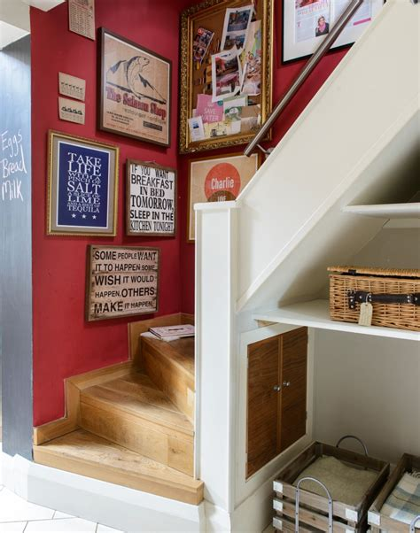 maximise your small hallway with these simple decorating bedrooms and hallways enchanting home design