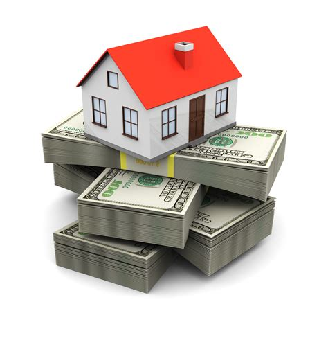 buy a house with cash short term housing options successful home selling and