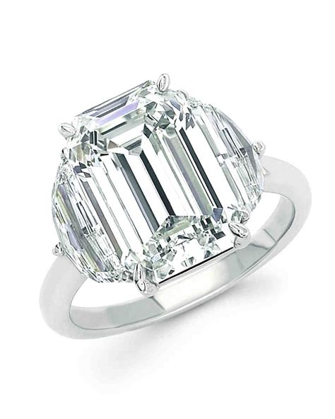 graff engagement rings gallery jewelry design exles