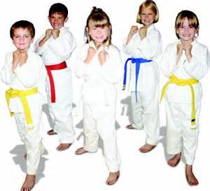 After school martial arts summer day camp clermont ocoee orlando