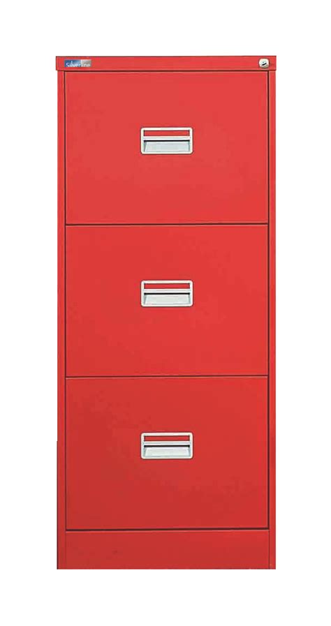A3 Filing Cabinet Silverline Jumbo A3 Filing Cabinet Choice Of Colours