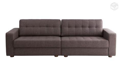 no couch sof 225 de tr 234 s lugares m 243 veis atuba colombo