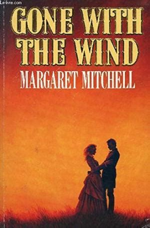 1405277092 the gone book the gone with the wind by mitchell abebooks