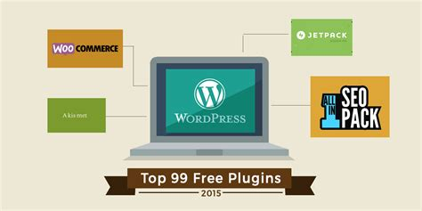top bar plugin wordpress top bar plugin wordpress 28 images the best table plugins for wordpress to keep