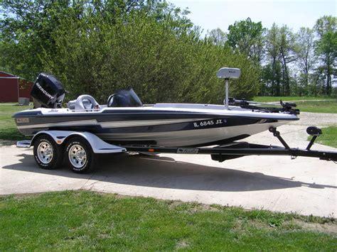 bass cat boat manual sold 2006 bass cat sabre bass cat boats