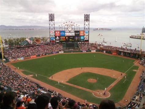 baseball  woodstock stadium journey
