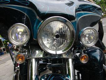 Motorradfahren Unsicher by Maut Sicher Motorrad Fahren