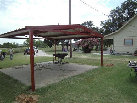 outdoor area outdoor areas