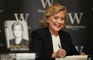 hillary clinton defends her 200 000 speaking fees to pay students demand hillary clinton return her 225 000