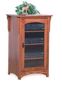 swe stereo cabinet clear creek furniture waynesville