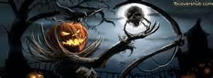 halloween facebook covers pics photos halloween cover facebook covers