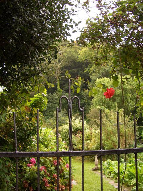 garten landschaftsgärtner leistungen korfmacher gartengestaltung www