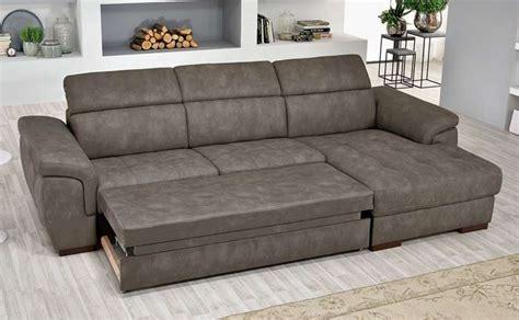 divani mondo convenienza divano etnico mondo convenienza idee per il design della