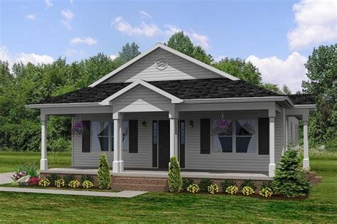 ranch home plans with front porch houzz style house plans studio design gallery best