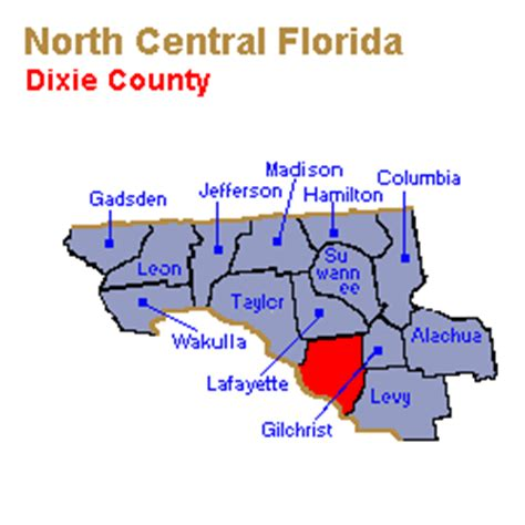 collaborative law florida: dixie county lawyers divorce