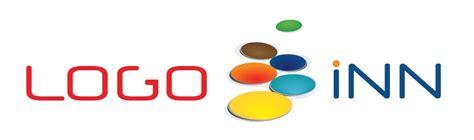 desain logo online free download free desain logo 3d online joy studio design gallery