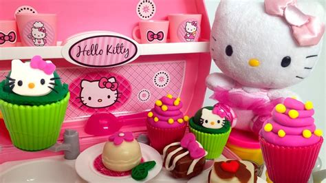 Hello Accessories Set hello kitchen appliances accessories hello