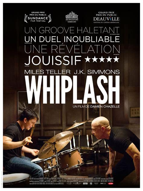 quotes film whiplash whiplash good job quotes quotesgram