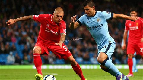 epl asian handicap manchester city liverpool prediction preview and