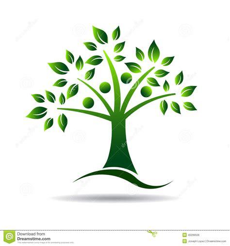 pics for gt hatshepsut family tree
