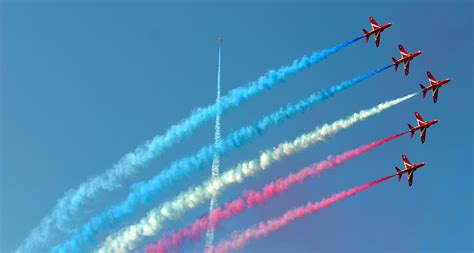 file red arrows riat 2005 jpg wikimedia commons