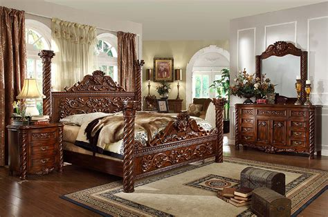 Victorian Bedroom Set | victorian bedroom sets for the home pinterest