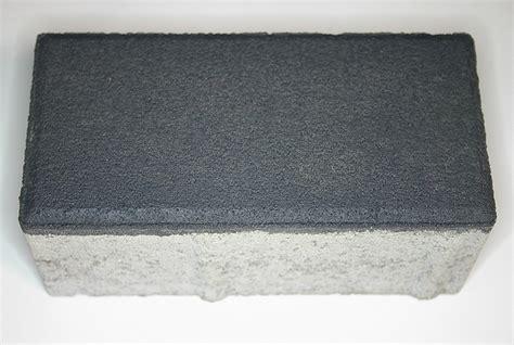 Acryl Silikon Aussenbereich by Anthrazit Acryl Silikon Farbe 1l Farbpigmente